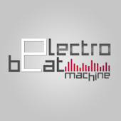Electro Beat Machine