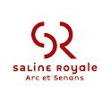 Saline Royale icon