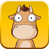 Farm Animals for Kids Free