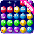 Egg Crush file APK Free for PC, smart TV Download