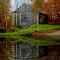 IMG_6634_bwedited-2_pe.jpg