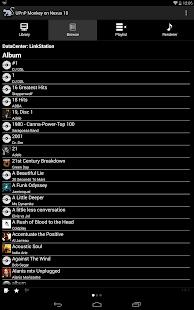 玩音樂App|UPnP Monkey免費|APP試玩