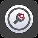 Teknisk Förvaltning DemoApp icon