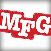 MFG - Das Magazin