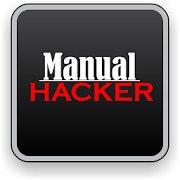 App Manual Hacker APK for Windows Phone