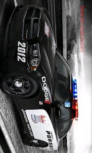 免費下載娛樂APP|Police Lights app開箱文|APP開箱王