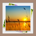 Gallery & Image Editor icon