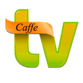 TV Caffe - Mobile TV, Live TV