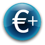 Easy Currency Converter Pro 3.1.3 (Patched)