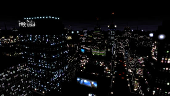 Your City 3D Screenshot 2
