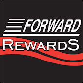 Forward Rewards