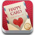 happycard_new year,anniversary icon