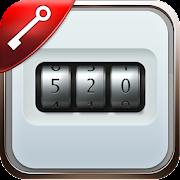 Code Lock Lock Screen