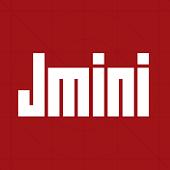 Jmini