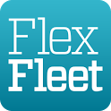 Flex Fleet icon