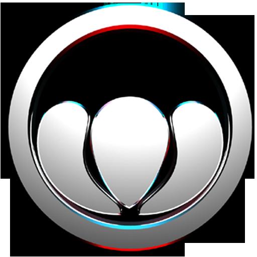 Lotus TV