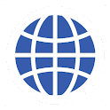 DMKHO software - Logo