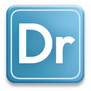 Download Doctor on Demand APK