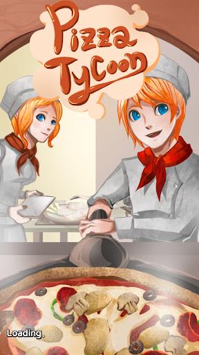 ピザ タイクン