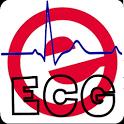 ElektorCardioscope icon