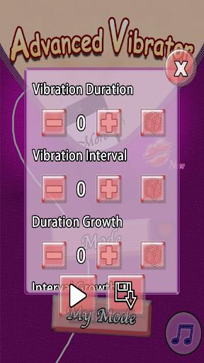 玩工具App|Advanced Vibrator免費|APP試玩