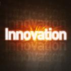 InnovationGov icon