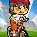 Go Go Biker ! icon