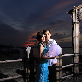 Our LOve.... by Focus Camera - Wedding Details