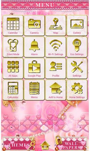 Cute Wallpaper Secret Rose 1.0 Windows u7528 3