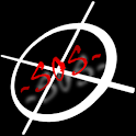 SOS-Radio.net icon