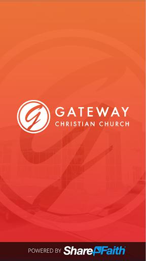 Gateway Christian Church - RP