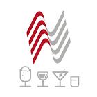 Blutalkoholrechner icon