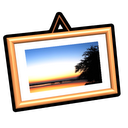 Virtual Photo Gallery 3D