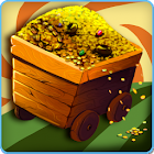 Treasure On Wheels icon