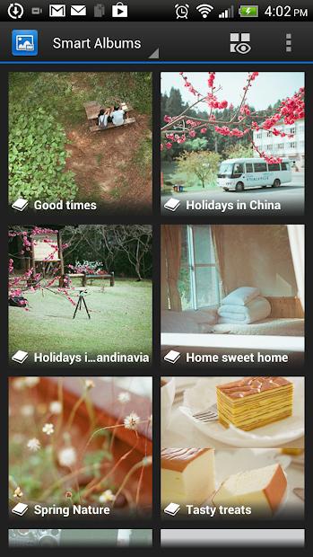 Ds Photo App