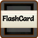 Flashcards Maker icon
