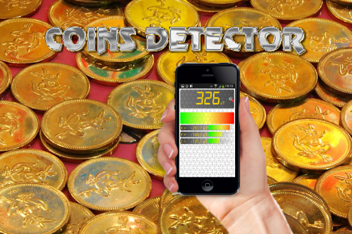 US Coin Collector Premium on the App Store - iTunes - Apple