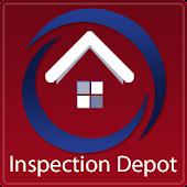 WDO Inspection