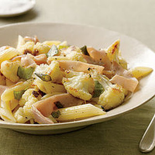 Rachael Ray Pasta And Cauliflower Recipes.