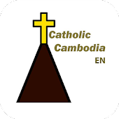 Catholic Cambodia EN