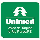 Guia Médico Unimed VTRP