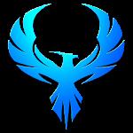 ReBorn Cyan - CM11 Theme v2.9