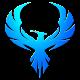 ReBorn Cyan - CM11 Theme v1.5