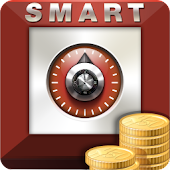 스마트금융(Smart)