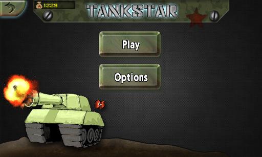 Tank Star  screenshots EasyGameCheats.pro 1