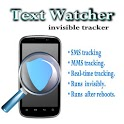 Text Watcher Message Spy icon