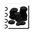 Economics Encyclopedia icon