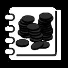 Economics Encyclopedia icon