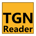 Guardian Nigeria Newspaper logo