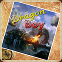 Dragon Boy icon